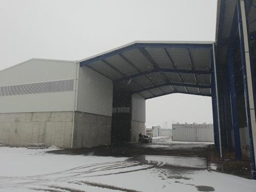 fasade-krovovi-75